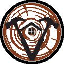 Alaska Custom Carpentry, LLC Logo